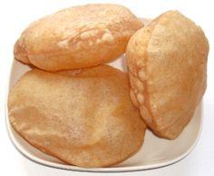 Chapati – Paine indiana fara drojdie | Bucatarie Indiana Vegetariana Chapati, Naan, Chutney, Indiana, Hamburger, Picnic, Potatoes, Bread, Vegetables