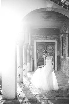 Wedding Day, Wedding Dresses, Pi Day Wedding, Bride Dresses, Bridal Gowns, Alon Livne Wedding Dresses, Wedding Anniversary, Wedding Gowns, Wedding Dress