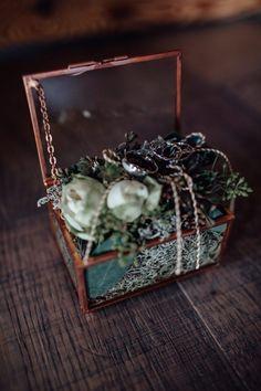 S & G – Real Wedding – Barbara Pölzgutter Real Weddings, Decor, Decoration, Decorating, Deco