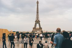 Eiffel Tower  #howweseeparis #ae1 #canonae1 #paris #france #filmisnotdead #architecture #eiffeltower #kingsart #indiefilmlab #lookup #analog #indo35mm #ilovefilm #iusefilm #shotonfilm #filmphotography #filmfeed #filmcommunity #filmisbetter #filmisalive #staybrokeshootfilm #byepixel #beforepixel #filmforever #analogcamera #analoguecamera #analoguevibes #analoguefeatures #retroikafilme #lcwide