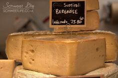 Suotirol Bergkase Cheese. Check out Brigette's review of Andrew McCarthy's The Longest Way Home: One Man's Quest For The Courage To Settle Down here: http://chaptersandscenes.wordpress.com/2014/07/11/brigette-reviews-the-longest-way-home/