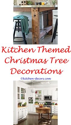kitchenwalldecorideas ideas for christmas decorating above kitchen cabinets - pictures of decorating above kitchen cabinets. winethemedkitchendecor decorating ideas western theme living room kitchen combos kitchen theme decor sets decorative kitchen storage 84008