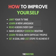 How to Improve Yourself Study Motivation Quotes, Business Motivation, Life Motivation, Mindset Quotes, Life Quotes, Life Skills, Life Lessons, Dealing With Difficult People, Motivational Quotes