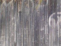 vinegar steel wool stain how-to