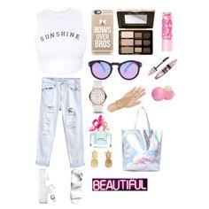 Time to shine Stuff To Buy, Shopping, Beautiful, Collection, Design, Women, Fashion, Moda, Fashion Styles