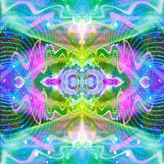 telekinetica:  Cosmic Frequencies #light #led #longexposure #timelapse #lightpainting #paintingwithlight #lightfreeze #freezelight #photography Symmetry Art, Witch Costumes, Long Exposure, Light Painting, Light Led, Cosmic, Healing, Photography, Therapy