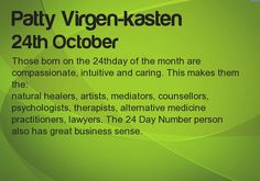 What your Birthday says about your career? Find at http://apps.funlabonline.com/birthday_say_about_career
