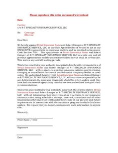 Letter of intent template to purchase goods formal letter of intent examples of letter of intent httpsnationalgriefawarenessday11877 letter spiritdancerdesigns Choice Image