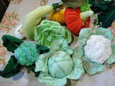 confecciona qualquer fruta,verdura,legume,raizes,tuberculos,comidas em geral em…