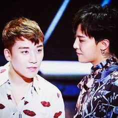 Seungri IG Update ❤ GRI IS REAL LOL #Bigbang