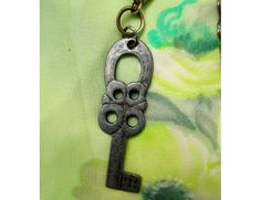 Your place to buy and sell all things handmade Celtic Runes, Period Costumes, Heavy Metal, Skeleton, Vikings, Pewter, Gothic, Punk, Charmed