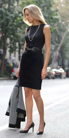 street style fall fashion trends 2013 new york city nyc the classy cubicle fashion Fashion Mode, Office Fashion, Work Fashion, Womens Fashion, Fashion News, Business Fashion, Fall Fashion Trends, Autumn Fashion, Classy Cubicle