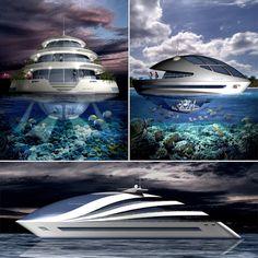 Barcos e Carros - 100700668656932572996 - Álbuns da web do Picasa