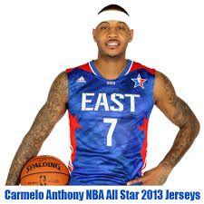 New York Knicks · Knicks Legends · Anthony Basketball Is Life 8dfc36294