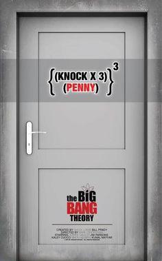 #TheBigBangTheory #TBBT