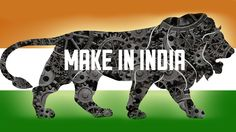 US is the best partner for 'Make in India http://afowo.blogspot.com/2015/09/us-is-best-partner-for-make-in-india.html
