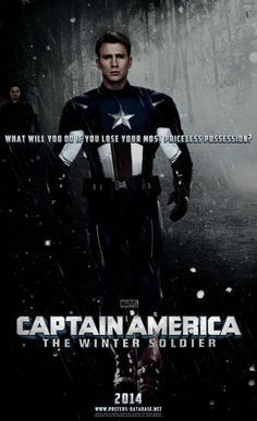 Latest Hollywood Updates Can Captain America The Winter Soldier Fly Past $90 Million in North America? For Latest Hollywood Updates: http://www.smartphonemobilenews.com/movies.php