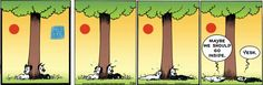 Mutts for 7/20/2014 | Mutts | Comics | ArcaMax Publishing