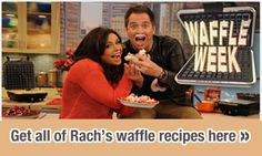 Rachael Ray Show - Food - Melissa Clark's Slow-Cooked White Bean Soup With Kale