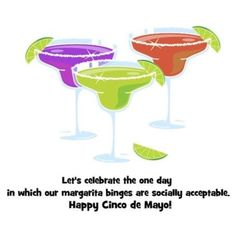 Wish In Spanish, Holiday Ecards, Even When It Hurts, Different Holidays, Get The Party Started, Lets Celebrate, Better Life, Happy Mothers Day, Holiday Fun
