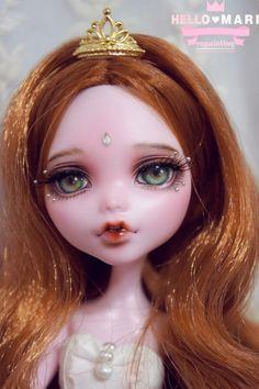 www.hellomari.co.kr: Naver blog