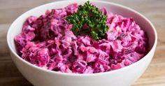 С такой заправкой свекольный салат станет настоящим шедевром! Для настоящих гурманов! http://bigl1fe.ru/2016/11/29/s-takoj-zapravkoj-svekolnyj-salat-stanet-nastoyashhim-shedevrom-dlya-nastoyashhih-gurmanov/