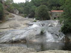 Rio de Barosa.         www.geoffburras.com