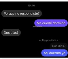 Funny Spanish Jokes, Spanish Humor, Funny Text Conversations, Funny Texts, Pozole, Instagram, Chile, Iphone, Frases