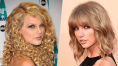 Taylor Swift's Style Evolution: From Country Girl to Fashion Icon: It's pretty safe to say that 2015 has been all about Taylor Swift.