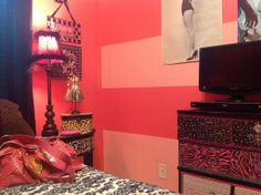 Projects Victoria And Bedrooms On Pinterest