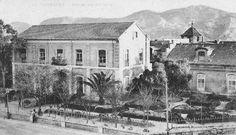 Postales de Cartagena de cualquier época - Página 4