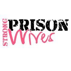 Discover and share Prison Wife Quotes. Explore our collection of motivational and famous quotes by authors you know and love. Love My Man, Love You, Inmate Love, Prison Quotes, Prison Wife, Digital Vision Board, Wife Quotes, Wife And Girlfriend, Marriage Relationship
