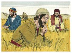 아멘 주 예수여 어서 오시옵소서              Amen! Come, Lord Jesus: Anyone Who Speaks Against The Holy Spirit Will Not...
