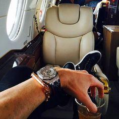 NOVUM | Fly private