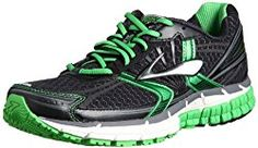 Best Brooks Running Shoes 2016 Reviews, When shopping for the best Brooks running shoes, knowing a little something about the brand will not hurt...