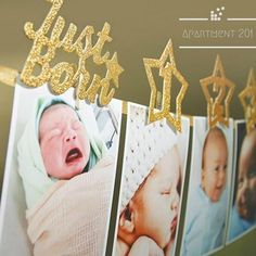 Buy One Year Old Baby Photo Birthday Banner Baby Shower Birthday Garland Monthly Photo Frame String Flag Accessories Party Decor Birthday Photo Frame, Birthday Photo Banner, Birthday Garland, 1st Birthday Decorations, First Birthday Banners, 1st Birthday Photos, Baby First Birthday, Room Decorations, 1st Birthday Wishes