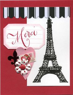 """https://flic.kr/p/7wFJnk 