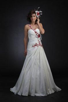 morelle mariage robe de marie robe de marie emy lee e2214 victorine - Morelle Mariage Valenciennes