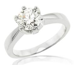 costco jewelry rings | Designer Bags and Fine Jewelry for Less at Costco Canada | The Cheap ...