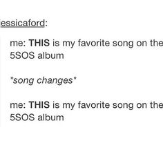 This is so true OMG