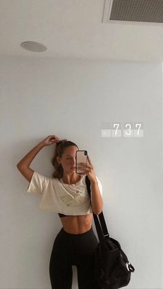 Best Picture For rose body goals For Your Taste You are looking for something, and it is going to te Mode Outfits, Fashion Outfits, Fashion Tips, Summer Body Goals, Bikini Triangle, Fitness Inspiration Body, Sport Outfit, Workout Aesthetic, Fitness Aesthetic