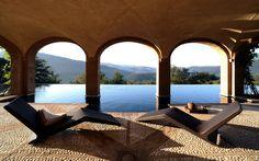 Luxury Villa, Villa Papavero, Umbria, Italy, Europe (photo#6482)