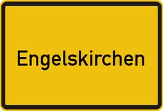 Schrotthändler sowie Schrotthandel Engelskirchen