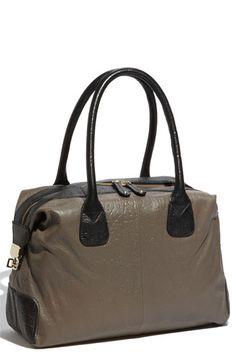 cute, versatile bag