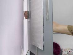 wandmontage-aeg-spiegelheizung