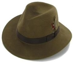 Belfry Holiday - Murino Classic Safari Men's X-Large TawneyFrom #Belfry Hats Price: $89.00 Availability: Usually ships in 1-2 business daysShips From #and sold by Hats in the Belfry