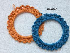 cadre crochet cadeau (2)