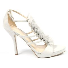 Just launched! Nine West Womens Ankle Strap Sandal NWFAIRYTALE WHITE http://frizbuy.com/products/u675-nwfairytalewhite-nine-west-womens-ankle-strap-sandal-nwfairytale-white?utm_campaign=crowdfire&utm_content=crowdfire&utm_medium=social&utm_source=pinterest Discover our online shop @frizbuy  #vancouver #washington #chicago #toronto #montreal #usa #quebec #canada #newjersey #manhattan #nyc #me #streetstyle #kimkardashian #fashion #travel #trendy #versace #love #styles #lasvegas #memphis…