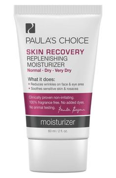 Paula's Choice HydraLight Moisture-Infusing Lotion for Normal to Oily/Combination Skin. Skincare For Combination Skin, Combination Skin Care, Anti Aging, Facial For Dry Skin, Face Wrinkles, Coconut Oil For Skin, Moisturizer For Dry Skin, Skin Serum, Oily Skin