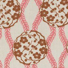 Amy Butler - Alchemy Linen Rayon - Kimono in Cosmos